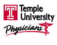 Temple Physicans